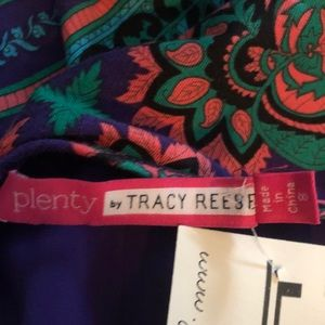 Plenty by Tracy Reese Dresses - Plenty by Tracy Reese Sheath Dress